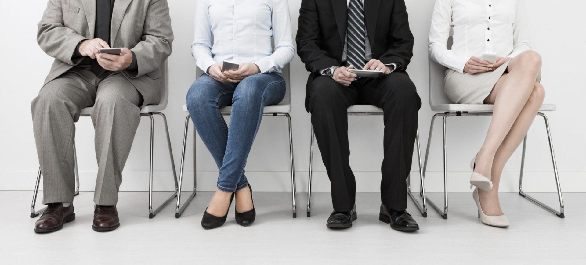 Assumere nuovi dipendenti: come fare ricerca del personale